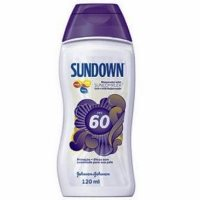 PROT SUNDOWN FP60 120ML