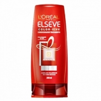 COND ELSEVE 200ML COLORVIVE