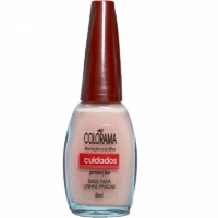 ESM COLORAMA BASE UNHAS FRACAS