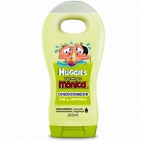 COND TURMA MONICA 200ML