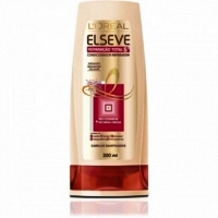 COND ELSEVE 200ML REPARACAO TOTAL 5+