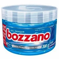 FIX BOZZANO GEL 300GR AZUL
