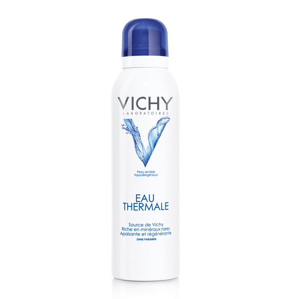 AGUA TERMAL VICHY 150ML
