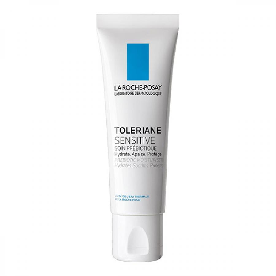 Hidratante Facial Toleriane Sensitive 40ml