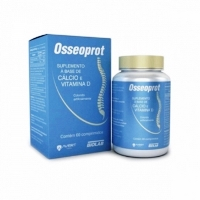 OSSEOPROT 60CP