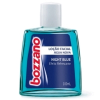 LOC BA BOZZANO 100ML BLUE